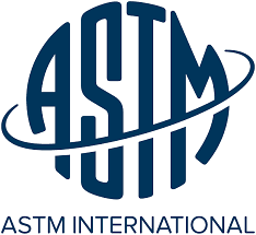 ASTM International logo, Testimonial