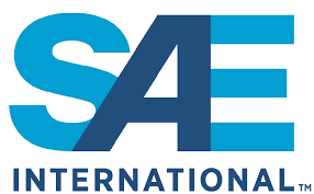 SAE logo, Testimonial, Mandy May