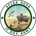 15th Annual Army IT Day