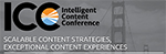 Intelligent Content Conference - Life Sciences